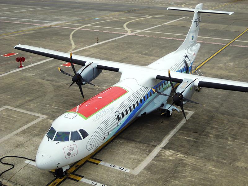 Home - Tandem Aerodays 19-20